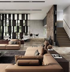 Viral 33 Top Home Decor Websites In India Best Home Decor and Interior Design Websites in India. Home decor items are the best way to ensure that we c… Loft Interior, Best Interior Design, Interior Architecture, Home Decor Websites, Bedroom Furniture Stores, Office Furniture, Home Decor Store, Home And Deco, Modern House Design