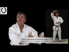 Zen in Movement Videos FB que es Zen # 3