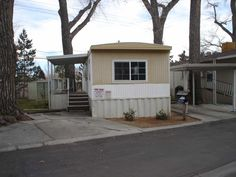 pin by jen colley on carson city homes for sale carson city home rh pinterest co uk