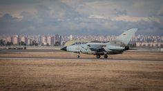 Trotz Spannungen mit Türkei: Bundeswehr soll weiter in Incirlik bleiben