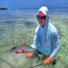 c230ff22cf7e Fly Fishing For Bonefish - Florida Keys Fly Fishing Florida Keys
