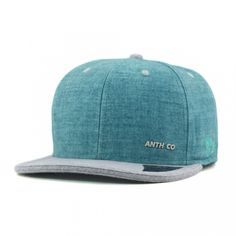 12 Best Snapback images  0d3fb5b25f1