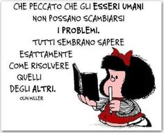 Problemi Emoticons Text, Funny Emoticons, Mafalda Quotes, Words Quotes, Sayings, Special Quotes, Vignettes, Inspire Me, Favorite Quotes