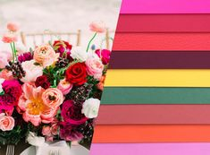 A community of paper-lovers, where we share our passion for great design, creative papers and printing. Wedding Stationery, Wedding Invitations, Tangerine Color, Blooming Flowers, Spring Green, Pastel Blue, Wedding Paper, Vintage Pink, Wedding Season
