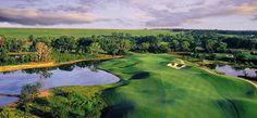 Dallas Cowboys Golf Club, Dallas Golf, Dallas Courses, DFW Golf Courses