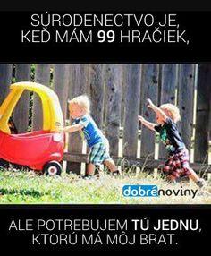 #zabava #funny #dobrenoviny