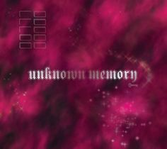 yung lean unknown memory