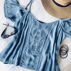 """89f4494b02f70d Hourglass Boutique on Instagram: """"Last Call SALE!! All of our Singles are  50-75% off! Snag our Shana Top for $22.50 ⭐ ✨ Visit link in bio to view  more!!"""