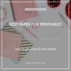 Best Paper for Print