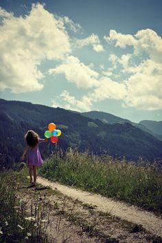 Fantasy, freedom by Sarah Brigadoi on 500px