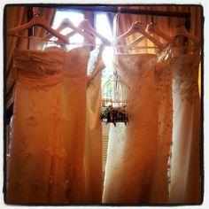 Brutta Spose Couture a Roma adorooooooooooooooooooooooooo