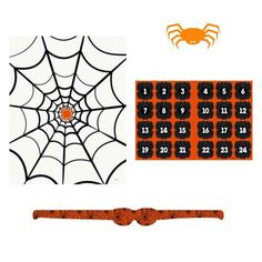Spider Web Halloween Party Game For 24 By Unique Fall Party Games, Halloween Party Activities, Halloween Party Supplies, Halloween Party Decor, Halloween Kids, Halloween Games, Halloween 2020, Birthday Party For Teens, Superhero Birthday Party