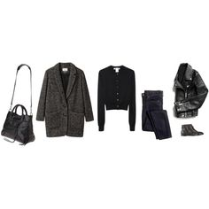 """""""Untitled #196"""" by chromatography on Polyvore"""