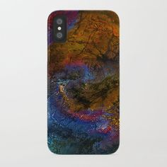 Abstract texture of hot and cold iPhone Case by twigisle Cool Phone Cases, Iphone Cases, Best Phone, Cold, Texture, Abstract, Art, Surface Finish, Summary