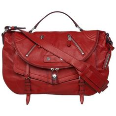 Alexander McQueen purse   2010 Alexander McQueen Handbags   All Handbag Fashion