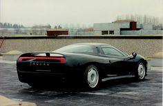 37 best hm images cars super car supercars rh pinterest com