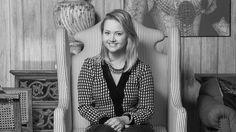 An interview with Jo Aynsley, Designer at Jeffreys Interiors -@HeathfieldAndCo http://heathfield.co.uk/2016/04/interview-jo-aynsley-designer-jeffreys-interiors/