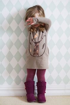 90 Cute Fall Outfits Ideas for Toddler Girls (Gorgeous Gallery) https://fasbest.com/90-cute-fall-outfits-ideas-toddler-girls-gorgeous-gallery/