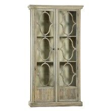 Digby Cabinet $2849