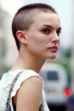 İkon olmuş kısa saç modelleri /8 - Güzellik - Mahmure Foto Galeri- #güzellik #moda #beauty #hair #hairstyle #fashion
