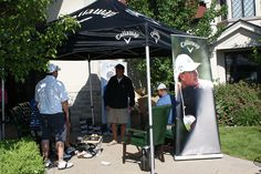 Callaway Golf, New Golf, Golf Shoes, Riding Helmets, Hats, Outdoor, Outdoors, Golf Trainers, Hat