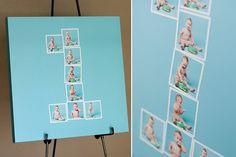 Baby D first birthday. #first #birthday - http://www.familjeliv.se/?http://uulr5896.blarg.se/amzn/ifde216797