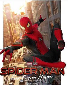 Congratulations to Spider-Man into the Spiderverse for winning the best animated film and brought an Oscar into the industry! Credits: On Post Notifications- Tag Your Friends Tags: Marvel Comics, Marvel Comic Universe, Marvel Art, Marvel Heroes, Marvel Avengers, Avengers Series, Disney Marvel, Best Marvel Characters, Spiderman Comic Books