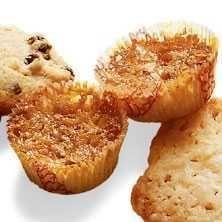 Snabbhavrekakor med 3 ingredienser, kan det bli enklare? Dessa klassiska kakor är alltid uppskattade. Prova baka dina egna havrekakor idag!