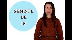 De ce sa consum zilnic Seminte in 🥣