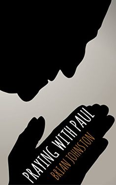 Praying With Paul (Search For Truth Bible Series - Book 1... https://www.amazon.com/dp/B00KJ7L10M/ref=cm_sw_r_pi_dp_x_fod.xbV62QZQ8 - Brian Johnston examines the way the great prayer warrior himself - the apostle Paul - approached prayer. What were the key things that Paul prayed about and how did he do it? FREE 10/10/16.