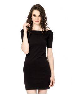 5f15e9db1001 45 Best dress images