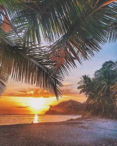 Ready to live abroad and get paid to help others? Get TEFL certified in Sámara, Costa Rica and take advantage of our lifetime job placement assistance today! I Love My Teacher, Best Teacher, Wonderful Places, Beautiful Places, Teaching Programs, Beach Yoga, I Want To Travel, Learning Environments, Find A Job