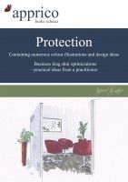Protection - Business feng shui optimizations - practical ideas from a practitioner, an ebook by Heike Schauz at Smashwords https://www.smashwords.com/books/view/509487