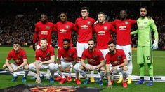 Manchester united fc squad information 20192020 premier league skip to main navigation skip to main content. Manchester united r manchester. Manchester United Stadium, Paul Pogba Manchester United, David Beckham Manchester United, Liverpool Vs Manchester United, Manchester United Premier League, Manchester United Wallpaper, Cristiano Ronaldo Manchester, Middlesbrough Fc, Old Trafford