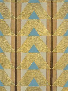 eric bagge wallpaper pattern