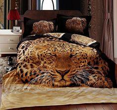unique bed sets - Google Search