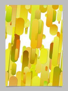 Find Yellow Modern Gradient Stripe Pattern Flyer stock images in HD and millions of other royalty-free stock photos, illustrations and vectors in the Shutterstock collection. Background Templates, Vector Background, Background Patterns, Vector Design, Graphic Design, Design Design, Stripe Pattern, Yellow Background, Abstract Backgrounds