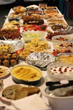 miami_reception_buffet.jpg (400×600)