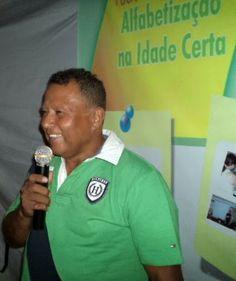 PORTAL DE ITACARAMBI: Vice-prefeito de Itacarambi sofre atentado quando ...