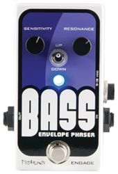 Music Canada Pigtronix Bass Envelope Phaser Massive Funk in a tiny box Bass Pedals, Guitar Pedals, Guitar Amp, Envelope, Customer Feedback, Canada, Ranges, High Speed, Goodies