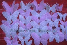 AtelierVeraToscanini - Borboletas de papel vegetal 001