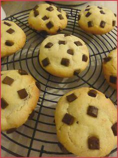 cookie fondant etp6