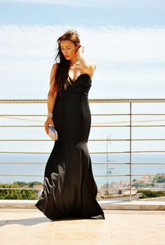 """New post on my blog """"Special Events"""" http://nekane2020.blogs.elle.es"""