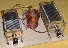 Build your own mobile phone jammer , mobile phone jammer DC