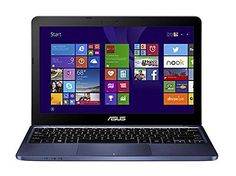 Asus EeeBook X205TA Bay Trail-T Quad Core - (2 GB/32 GB EMMC HDD/32 GB EMMC Storage/Windows 8.1) Netbook 90NL0732-M07230 on October 10 2016. Check details and Buy Online, through PaisaOne.