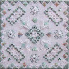 Spring Tile Chart Pack