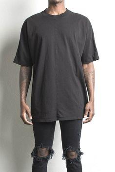 die 317 besten bilder von men\u0027s skinny jeans in 2019 man fashion  24 all black outfits for men