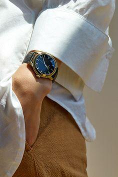 17de56a3f23 8 Best The Grace Watch Collection images
