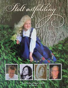 Gavebøker   Pettersen Prepress Vest, Jackets, Fashion, Down Jackets, Moda, Fashion Styles, Fashion Illustrations, Jacket