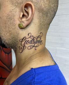 Tattoo Quotes, Tattoos, Tatuajes, Japanese Tattoos, Tattoo, Tattoo Illustration, A Tattoo, Tattos, Quote Tattoos